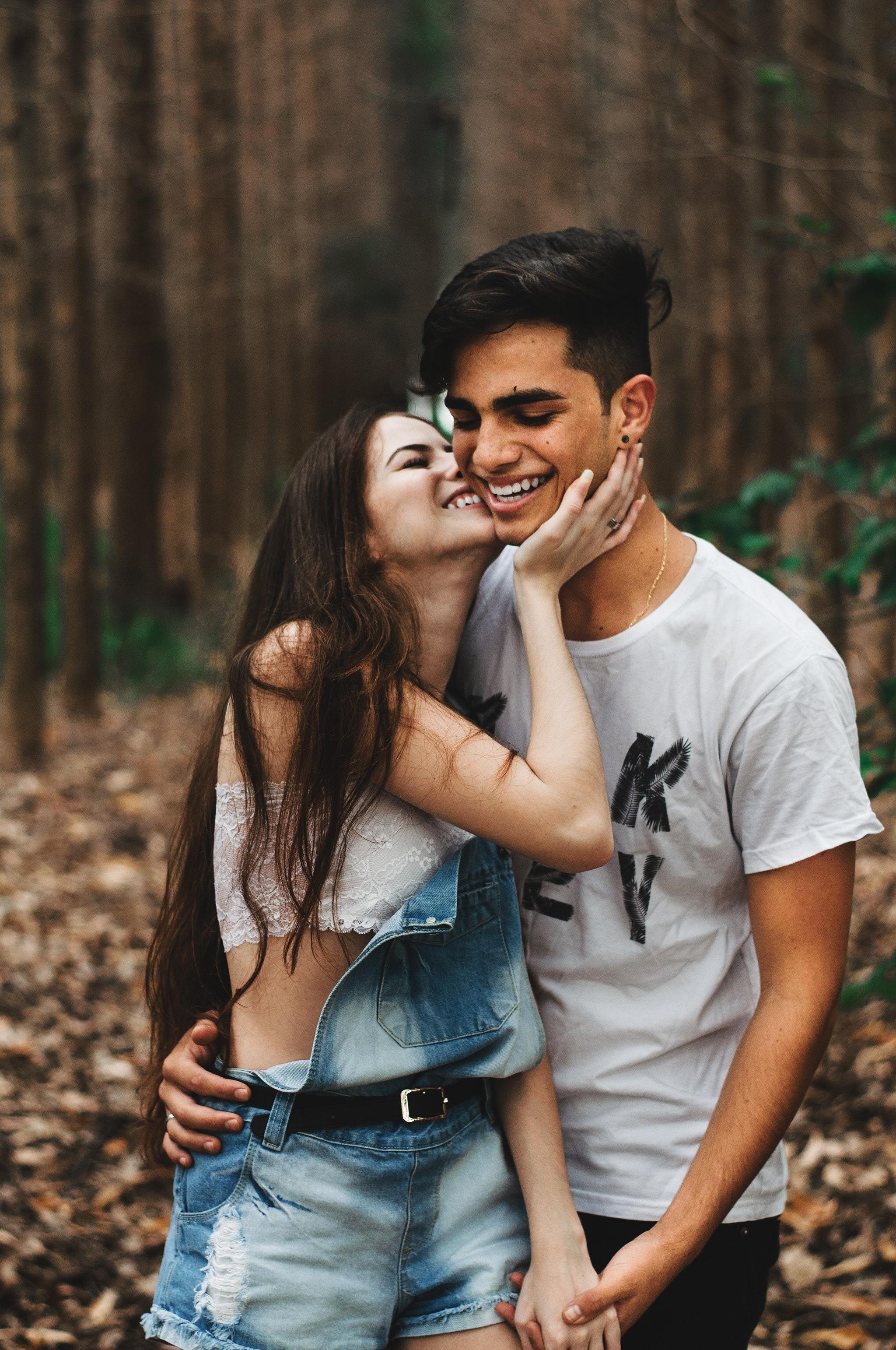 aké prináša so sebou riziká priskorý sex