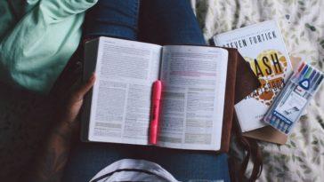 rady ako zvládnuť ústnu skúšku z cudzieho jazyka