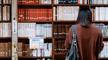 študenti radia, ako si majú maturanti vybrať univerzitu