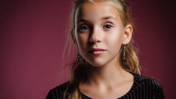 trápne otázky dievčat v puberte