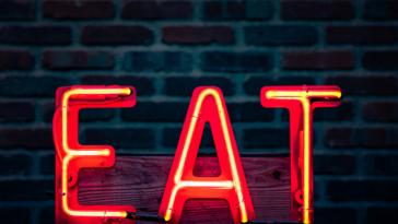 poruchy príjmu potravy u detí