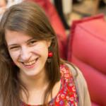 učiteľka kristína fedáková o školstve na Slovensku